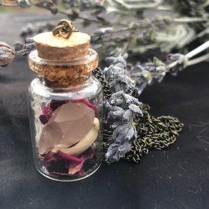 willow raven adornments